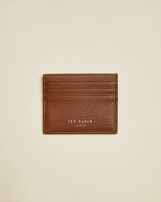 Ted Baker CASCADE Leather card holder
