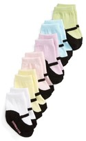Trumpette Infant Girl's Socks