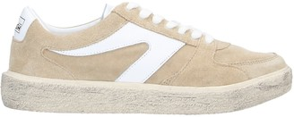 Walsh Low-tops & sneakers