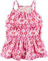 Carter's Tunic Top - Preschool Girls