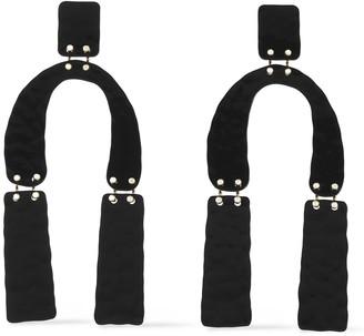 Proenza Schouler Earrings