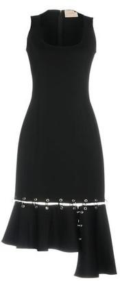 Christopher Kane Knee-length dress