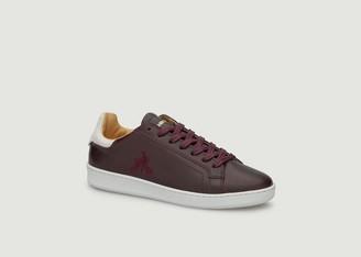 Le Coq Sportif Advantage Sneakers - 36