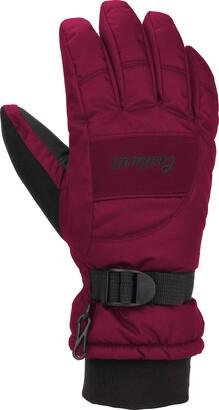 Carhartt Women's Waterproof Glove