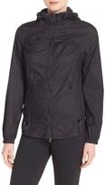 Zella Euphoria Windbreaker Jacket