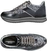 Lumberjack Low-tops & sneakers - Item 11344285