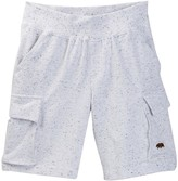 Lucky Brand Currents Short (Toddler Boys)