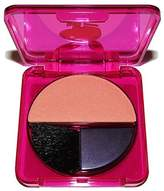 Playboy First Blush - 14 Pink Pussycat by