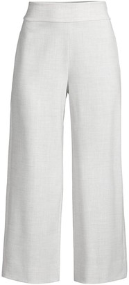 Rebecca Taylor Clean Suiting Pants