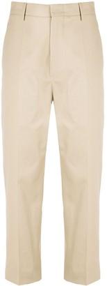 Sofie D'hoore Piccolo trousers