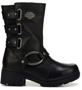 Harley-Davidson Women's Bellacruz Boot