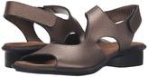 Arche Sakari Women's Sandals