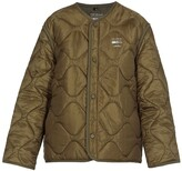 Thumbnail for your product : Joshua Sanders Smiley Jacket