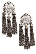 Kendra Scott Women's Adams Earrings