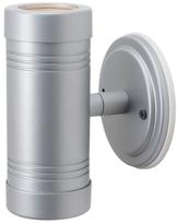Myra Marine Grade LED Wall Washer