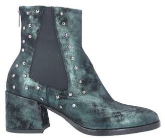 DUCANERO Ankle boots