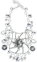 Icon Necklace by Erickson Beamon