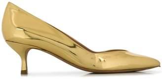 Golden Goose Valerie pumps