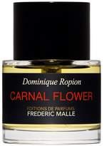 Frédéric Malle Carnal Flower