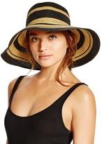 Gottex Kismet Floppy Hat