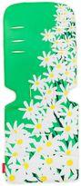 Maclaren Daisy Universal Seat Liner in Green