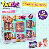 Twozies Two-Gether Pack