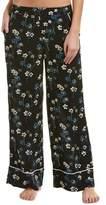 Ella Moss Floral Pajama Pant.