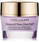 Estee Lauder Advanced Time Zone Night Creme 50ml