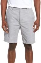 RVCA Men's Twisted Twenty Shorts