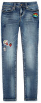 YMI Jeanswear Jean Big Kid Girls