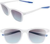 Nike Stint Core 53mm Sunglasses