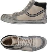 D'Acquasparta D'ACQUASPARTA High-tops & sneakers - Item 11316753