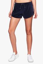 Le Coq Sportif Solange Shorts