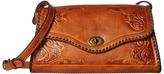 Patricia Nash Merida Clutch Clutch Handbags