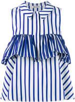 Dondup Diphda blouse