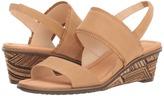 Dr. Scholl's Gilles - Original Collection Women's Shoes