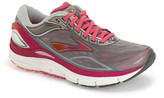 Brooks Transcend 3 Running Shoe
