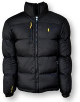 Polo Ralph Lauren Men's Down Jacket Winter Coat M