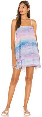 Show Me Your Mumu Christy Dress