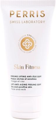 Perris Swiss Laboratory Skin Fitness 1.7 oz. Lift Anti-Aging Peel