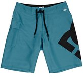 DC Lanai Boy 17 Boys Boardshorts