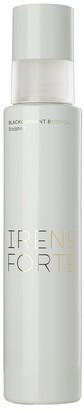 Irene Forte Skincare 100ml Sculpting Blackcurrant Body Oil