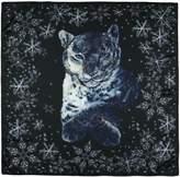 Marina D'Este Square scarves - Item 46528934