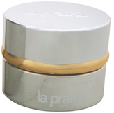 La Prairie Cellular Radiance Night Cream (1.7 OZ)