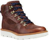 Timberland Kenniston Leather Boots