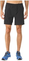 Brooks Sherpa 7 Shorts Men's Shorts