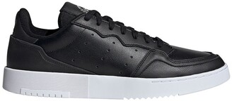 adidas Supercourt Leather Trainers