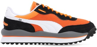 Puma Select Style Rider Og Pack Sneakers