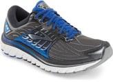 Brooks 'Glycerin 14' Running Shoe (Men)