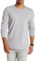 Alternative Long Sleeve Warm Up Sweatshirt